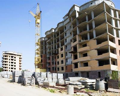آهک ساختمانی چیست, فروش آهک ساختمانی, قیمت آهک ساختمانی, انواع سنگ آهک ساختمانی,